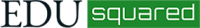 EDUsquared Logo
