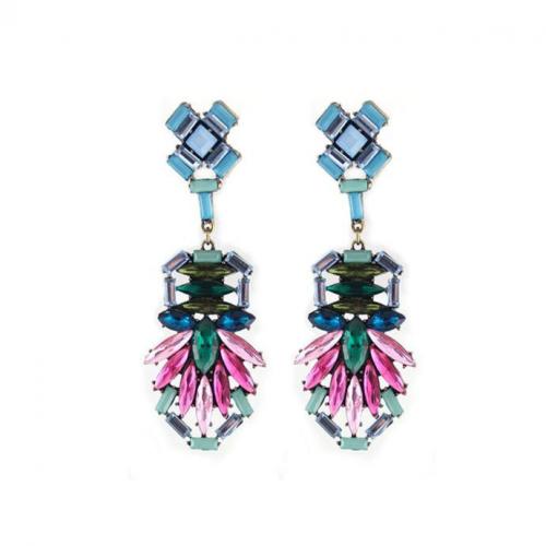 Nina Rain Fashion Jewelry'