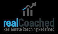 realCoached Logo