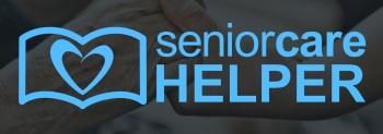 Senior Care'