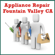 Company Logo For Appliance Repair Fountain Valley CA'