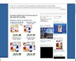 Bestbuyhcg.com'