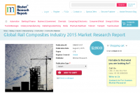 Global Rail Composites Industry 2015