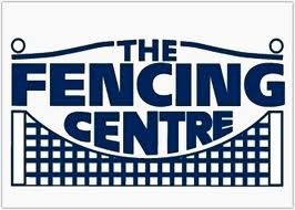 Fencing stores'