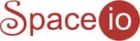 SpaceIO Logo