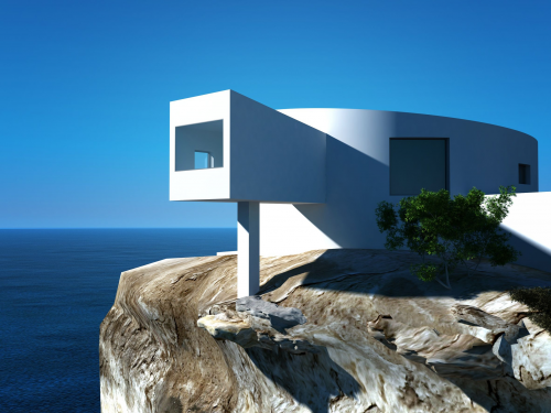 Spaceio - Network of Architects & Designers'