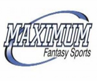 Maximum Fantasy Sports Logo