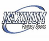 Maximum Fantasy Sports