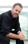 Shawn Anderson: 6-Time Author & Founder, Extra Mile America'