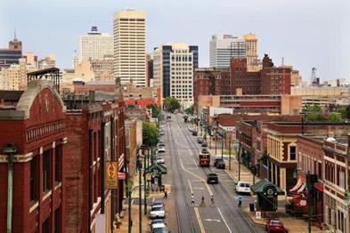 Memphis Roofing Repair'