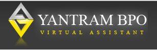 Virtual Assistants Services'