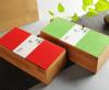 tea history gift box'