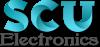 SCUElectronics.com