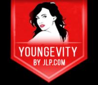 YoungevityByJLP.com Logo