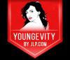 YoungevityByJLP.com