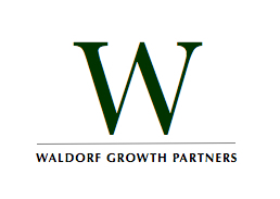 Company Logo For Waldorf Growth Partners
