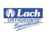 Lach Orthodontics Specialists