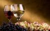 Global Wine Market'