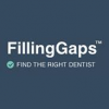 FillingGaps'