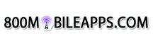 Build a Mobile Website'