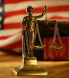 Xarelto Lawsuit Cases'