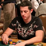 Tom Dwan Picture Used in dhgate.com website