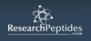 Research Peptides Forum