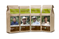 Growers Coffee
