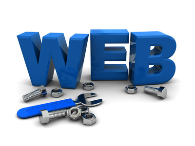 website creation experts'