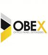 OBEX Panel Extenders'