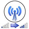 Europe 2G  Wireless Subscriptions Market 2014-2020'