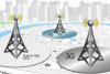 Middle East & Africa 2G, 3G & 4G Wireless Su'