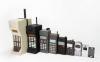 Americas 2G, 3G & 4G Wireless Subscription Market 20'
