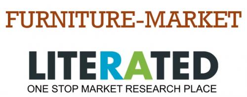 furniture market'