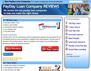 Best-Payday-Loan-Companies.com'