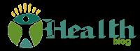 TheHealthyWayByBSJ.com Logo