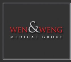 Wen & Weng Medical Center'