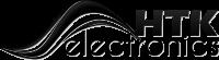 HTKElectronics.com Logo