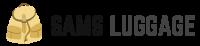 SamsLuggage.com Logo