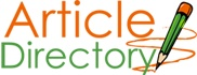 ArticleDirectory.net'