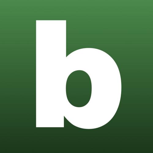 benobe iPhone App Icon'