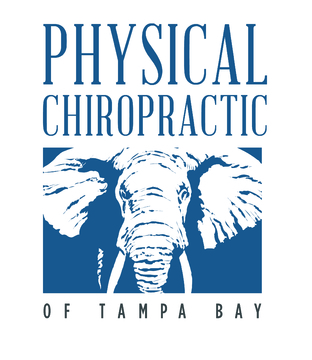 Company Logo For Physical Chiropractic of Tampa Bay