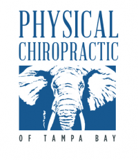 Physical Chiropractic of Tampa Bay Logo