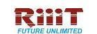 Logo for Raman International Institute of Information Techno'