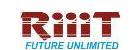 Raman International Institute of Information Technology Logo