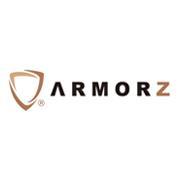 ARMORZ Inc. Logo
