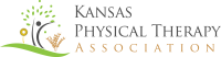 Kansas Physical Therapy Association Logo