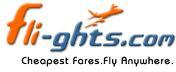 Cheap Air Tickets'