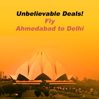 Cheap Air Tickets India'
