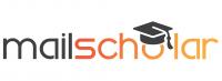 MailScholar, Inc. Logo